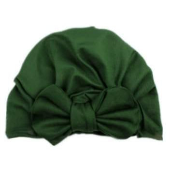 Infants Front Bow Turban