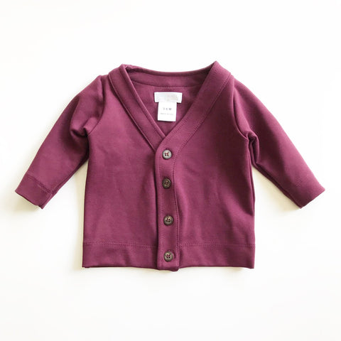 Toddlers Cardigan