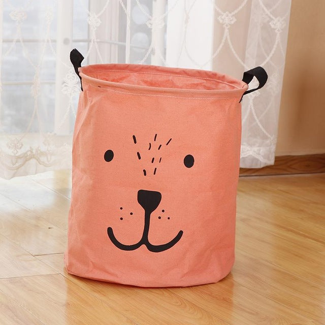 Large Waterproof Hamper
