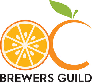 Orange County Brewers Guild