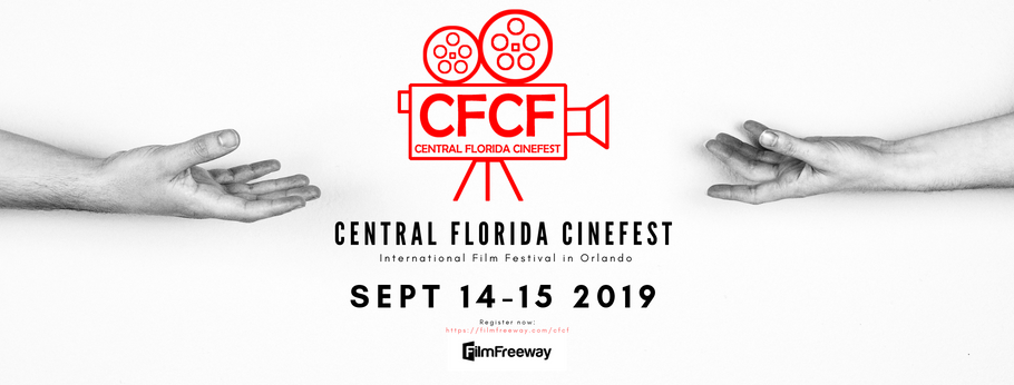 Central Florida CineFest Press Release