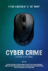 Roldan Companies Inc. Announces New Documentary Film CYBER CRIME