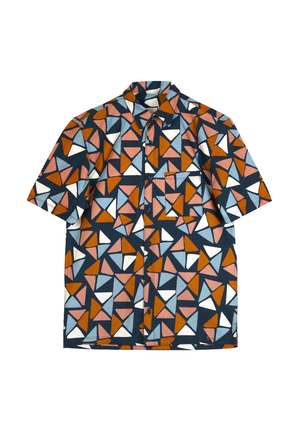 Triangle Shirt
