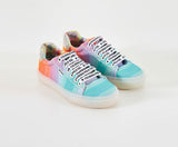 Farm Rainbow Sneakers