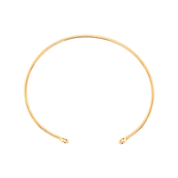 Dots of Light Bracelet - 18k Gold plated