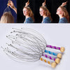Scalp Massager