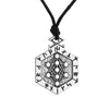 Yggdrasil Tree of Life Pendant Necklaces