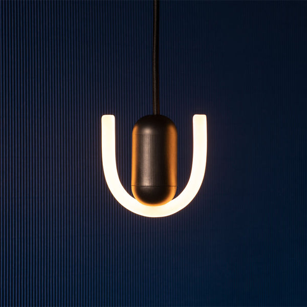 BEEM Smile01 Pendant Light