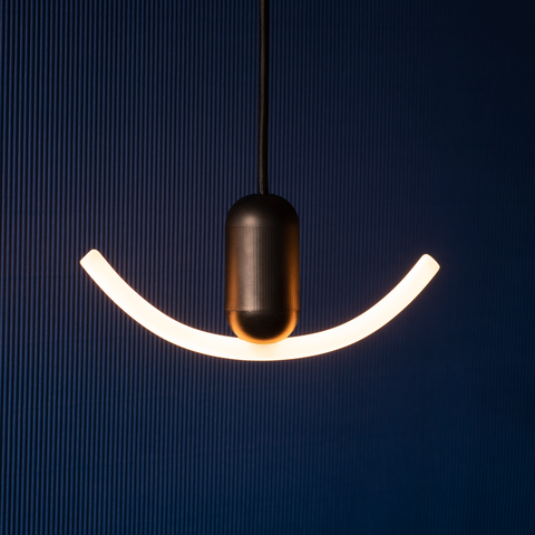 BEEM Smile02 Pendant Light