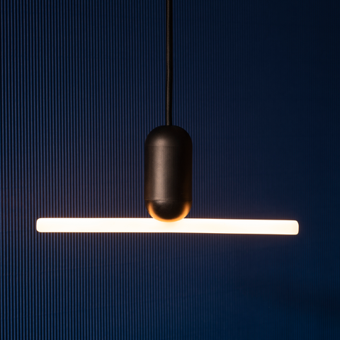 BEEM Smile03 Pendant Light