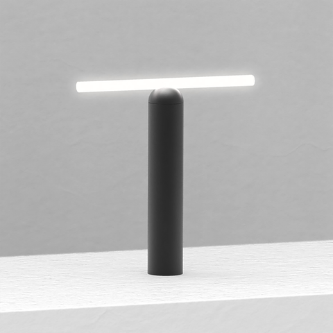 BEEM Table Lamp