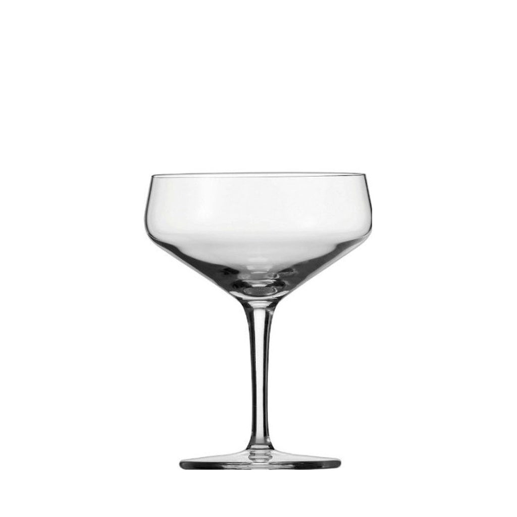 Basic Bar Cocktail Cup