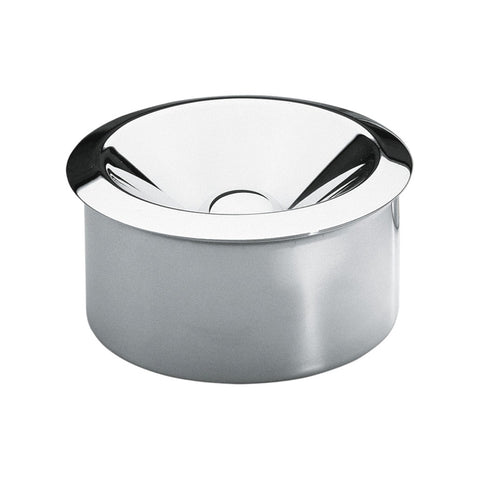 Bauhaus Archiv Two-Piece Ashtray
