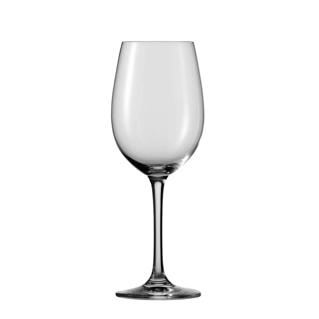 Classico All-Purpose Wine Glass (Set of 6)