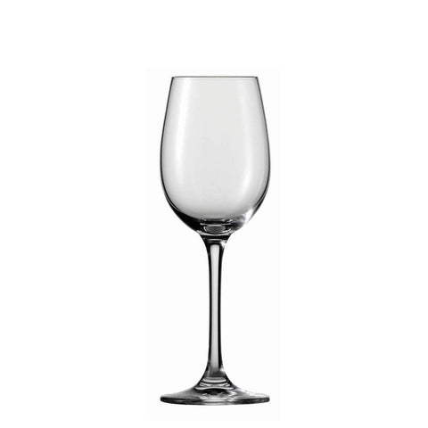 Classico White Wine Glass (Set of 6)