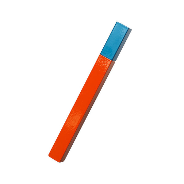 Queue Colorblock Stick Lighter