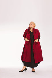 Taffeta Light Jacket