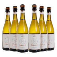 Load image into Gallery viewer, 6 PACK FEMINAE X ASH LONDON PROSECCO