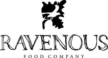 Ravenous Food Company