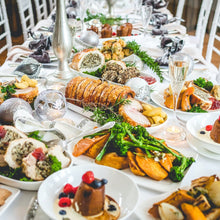 Load image into Gallery viewer, RAVENOUS CHRISTMAS FEAST