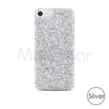 Load image into Gallery viewer, Bling Glitter Crystal