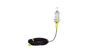 Arizona Pro Artificial Lawn Grass