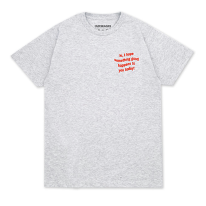 Be Good Vibes Tee