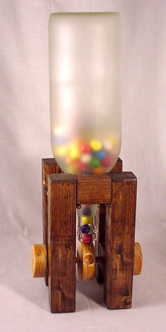 Bubble Gum Machine 11 - Skip Bleecker