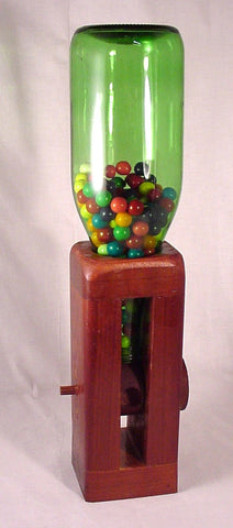 Bubble Gum Machine 13 - Skip Bleecker