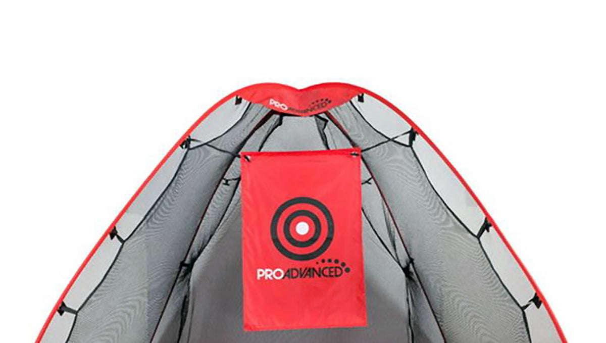 ProAdvanced Golf Nets