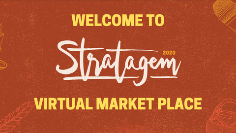 stratagem virtual marketplace banner