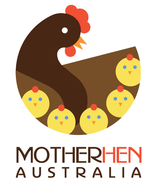 Mother Hen Australia