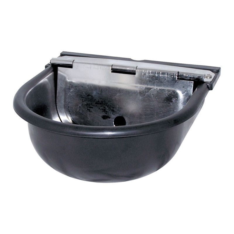 Nylon Automatic Drinking Bowl