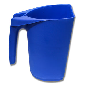 Bainbridge Feed Scoops 1L (800g)