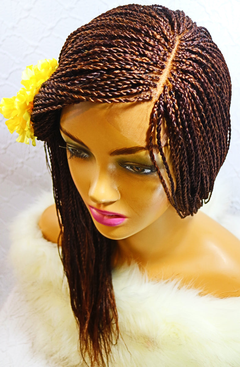Blissbraidedwigs Com Kelly Micro Mini Braided Wigs
