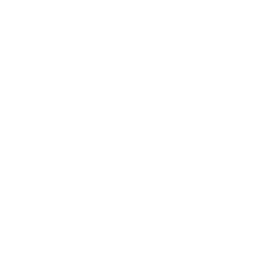 forevery apparel