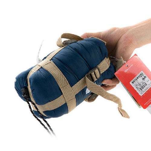 Ultralight Portable Envelope Sleeping Bag