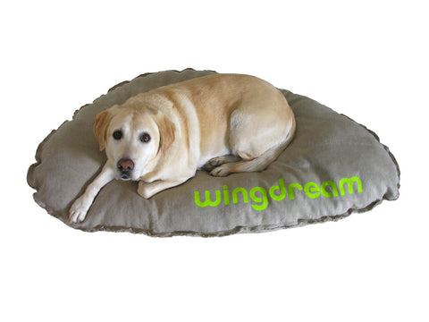Wingdream Dog