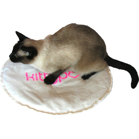 kittea herbal pillow