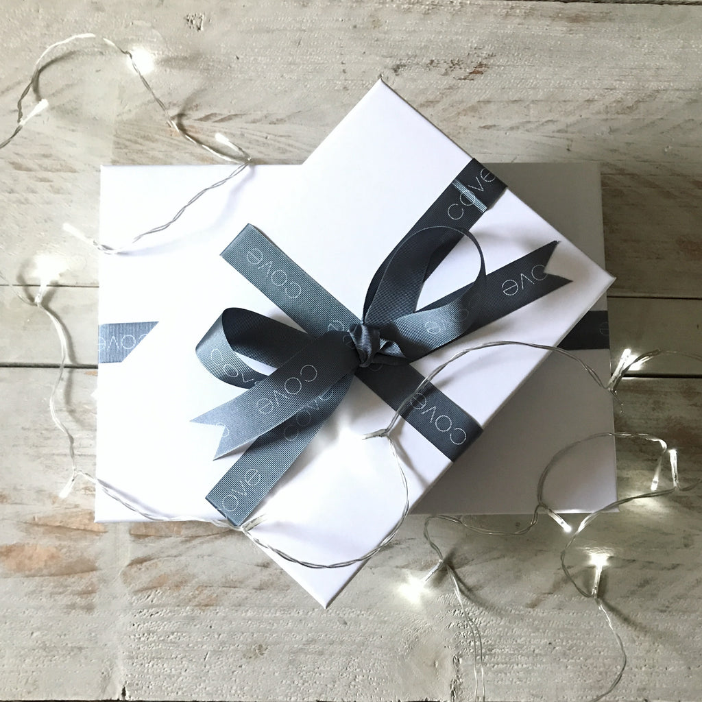 gifting made simple | gift guide