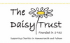 The Daisy Trust Fair Hurlingham Club London 2019