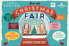 St Thomas Clapham Christmas Fair