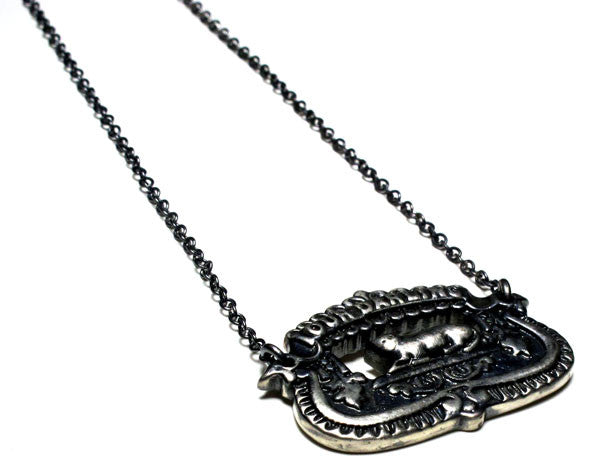 leviticus jewelry our casket necklace leviticus jewelry 7521