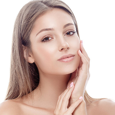 What Are The Different Skin Types & How To Take Care Of Each Type?