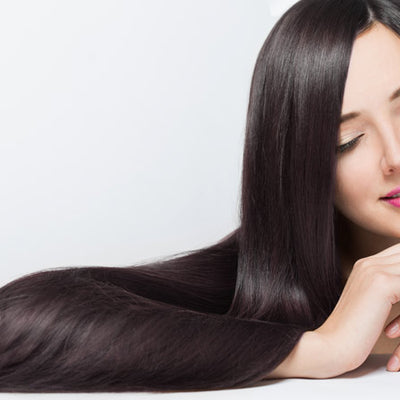 12 Secrets To Improve Blood Circulation For Hair Growth