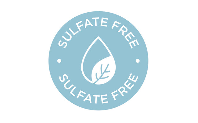 Why Your Hair Needs Sulfate-Free Shampoos!