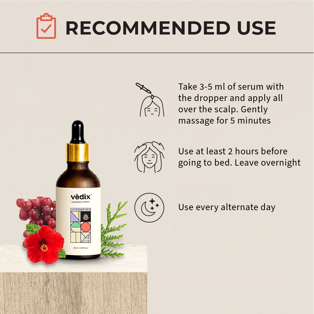 recommended_use