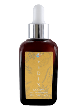 Doorva Anti Dandruff Serum