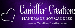 Camiller Creations