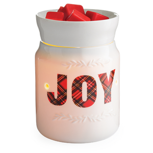Joy Warmer Large